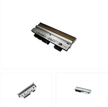 Printhead Kit in karachi - Zebra S4M